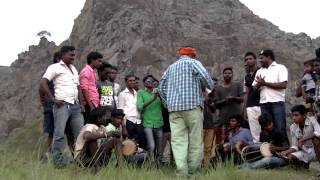 Chennai Super Hit Gana Song-  ஓட்டை வட -  By Gana Bala - Must watch -RedPix-24x7