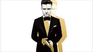 Only When I Walk Away - Justin Timberlake