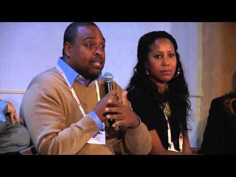 Fall Forum 2014 Capitalization Governance Panel YouTube