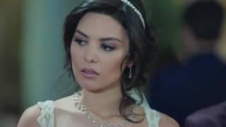 Сериал Черная любовь 1 сезон 20 серия mp4