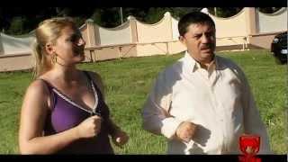 Nicolae si Nicoleta Guta - Am stiut sa lupt cu viata