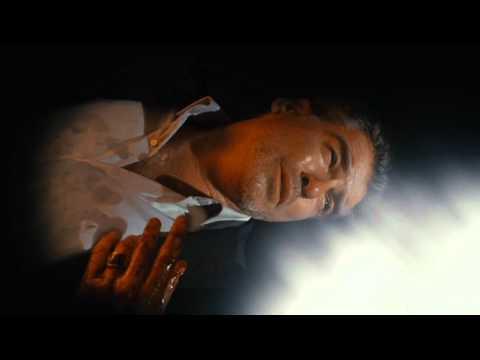 """""""wer's glaubt wird selig"""" - DVD - Szene5"""