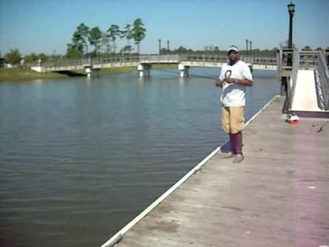 B Fishing In Myrtle Beach Sc