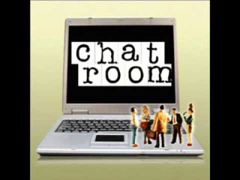 Kemble Makes A Plea For More Women In The A&G Chatroom