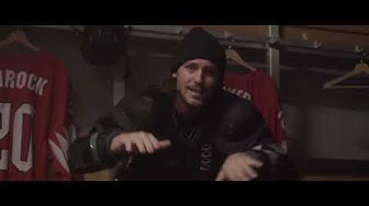 Bastian Baker & Yves Larock - Here We Go - Official Song 2020 IIHF Ice Hockey World Championship
