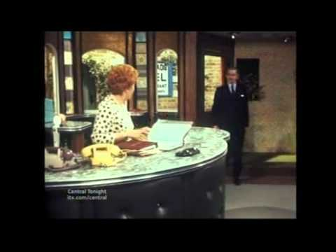 Take a look back on the Midlands television - ATV