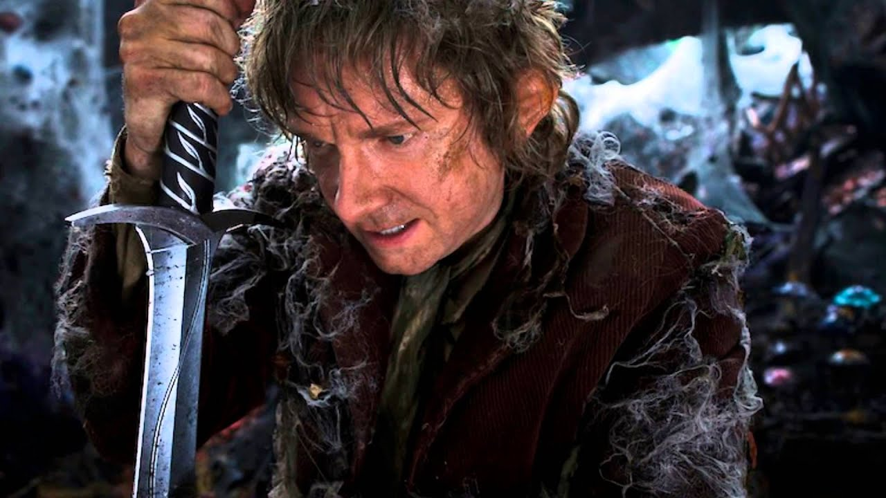 criticisms and praise for the hobbit the Despite its popularity, the inheritance cycle has suffered criticism, largely stemming from the assertion that christopher paolini's stories are poorly written and that his plotlines are derived from other sources.