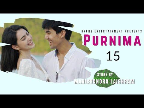 Purnima - Ep.15