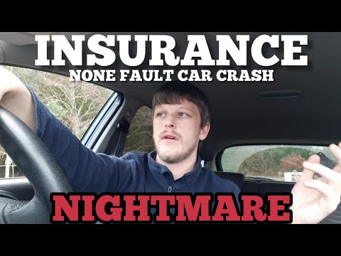 expensive-car-insurance---after-a-car-accident