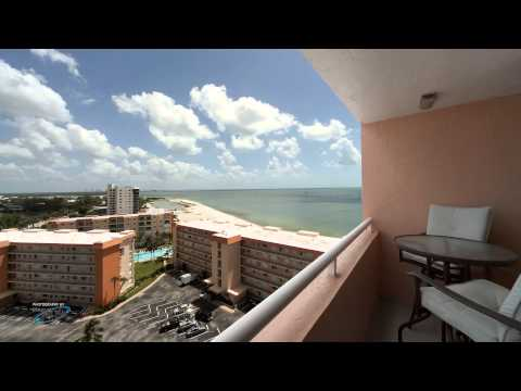 Condo for Sale - Bermuda Dunes
