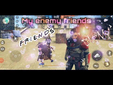 Download En frienda pola yaru macha   clash squad enemy friends   FF Gaming Nanba