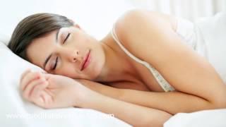 8 HORAS de Musica para Relajarse la Mente, Meditaciòn y Canciones para Dormir Adultos
