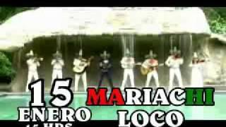 RODEOS TAXISCO MARIACHI LOCO.flv