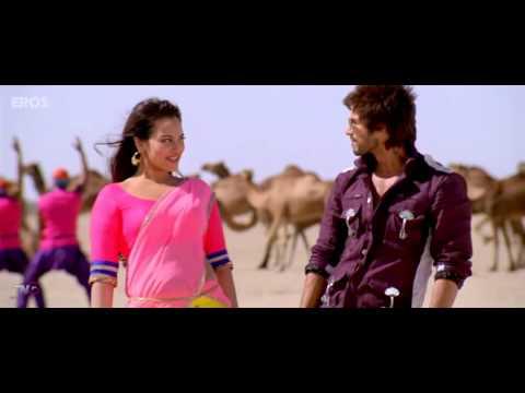 Saree Ke Fall Sa R    Rajkumar   Video Song DJMaza Info