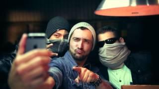 LA FIERA  - Kalliope - Video Oficial HD.