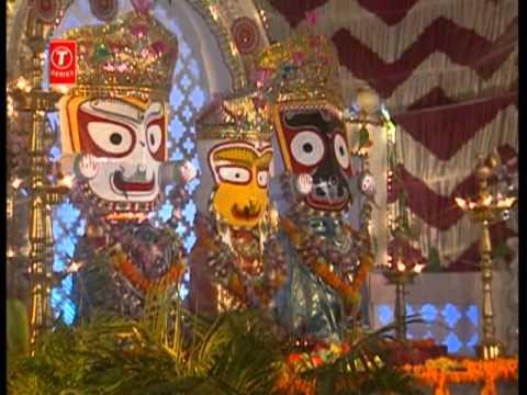 Purostam Chhadi Juaade Mu Gali [Full Song] Manamayuri- Shree Jagannath Rathyatra