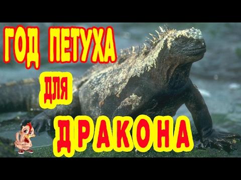 Маяковский, Владимир Владимирович — Википедия