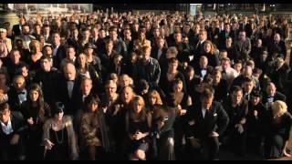 Мстители (2012) русский трейлер