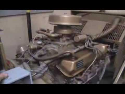 kohler 50 kw natural gas generator set youtube. Black Bedroom Furniture Sets. Home Design Ideas
