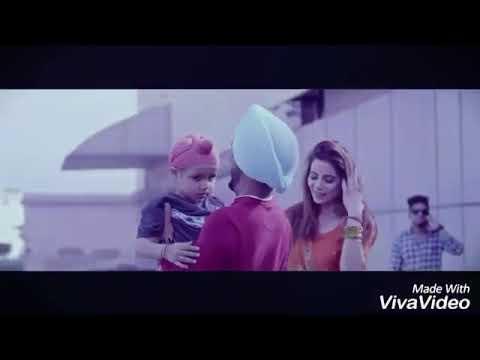 Tu bhi badal gaya - kismat