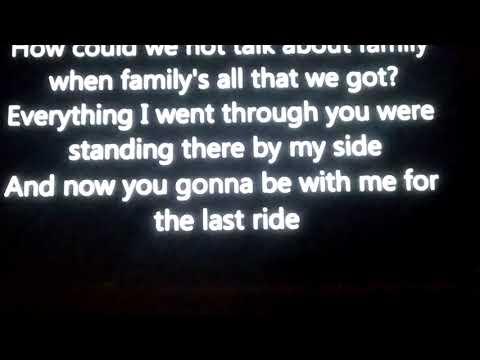 see-you-again-lyrics