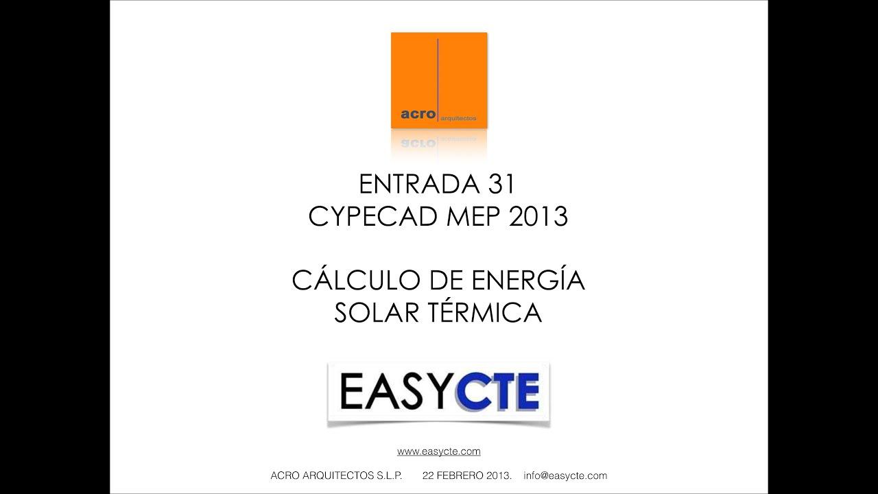 energia solar termica - photo #23
