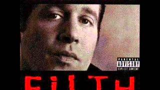 Andrew Dice Clay - Filth