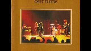 [Made in Japan - 15/Aug/72] Highway Star - Deep Purple