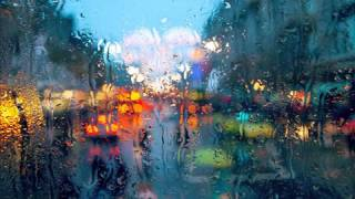 LLuvia ultra relajante para dormir en vivo(Dormir profundo)