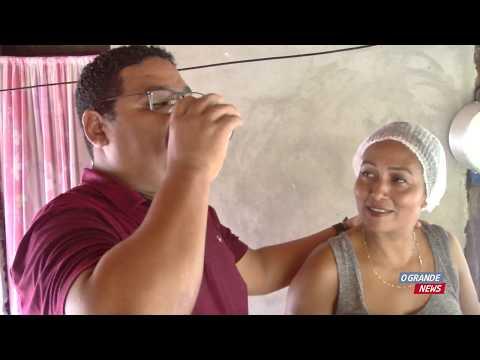 Irituia e as expectativas para o XIX Festival do Carimbó