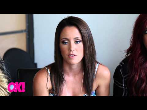 Teen Mom 2's Jenelle Evans Reveals The Shocking Reason Nathan Griffith Broke Off Their Engagement!