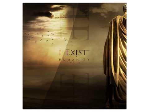 I-Exist - Destructionism