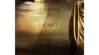 I-Exist - Destructionism