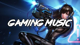 No Copyright Gaming Music - Unity By TheFatRat (Free Download)