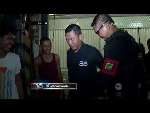Anak Jadi Mata Mata Supaya Tim Jaguar Tidak Menggagalkan Aksi Tawuran - 86