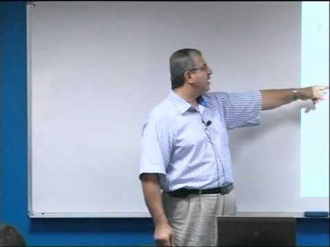 Lecture 16: Activity and Activity Coefficients [16/41]