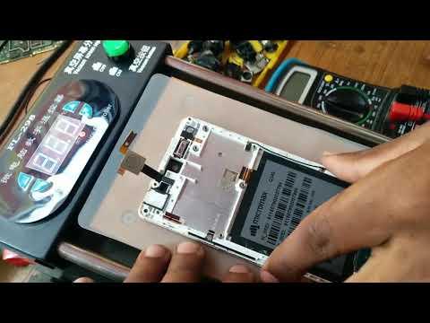 HOW TO REPLACE TOUCH PAD IN  LATEST SMARTPHONE   लैटेस्ट फोन के टच निकालनेका सब से आसान ट्रिक  