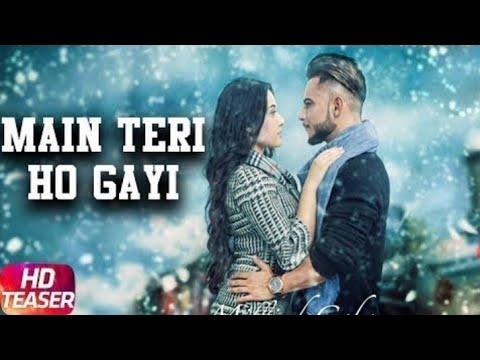 new-wattsapp-status-/-kath-putli-teri-main-/-punjabi-song