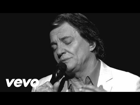 Fábio Jr. - Busca (Ao Vivo)
