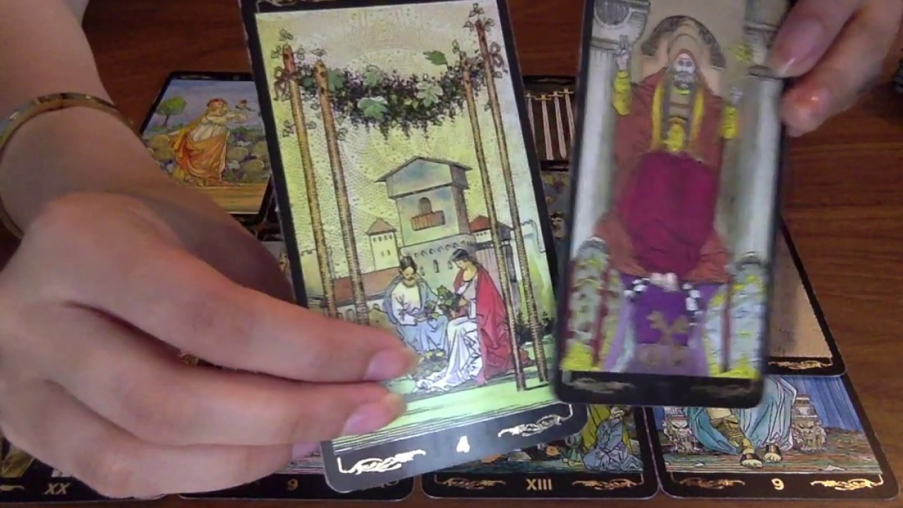 GEMINI TWIN FLAME *WANT THEM BACK? DO THIS   * MAY 2019 | Psychic Tarot  Love Reading