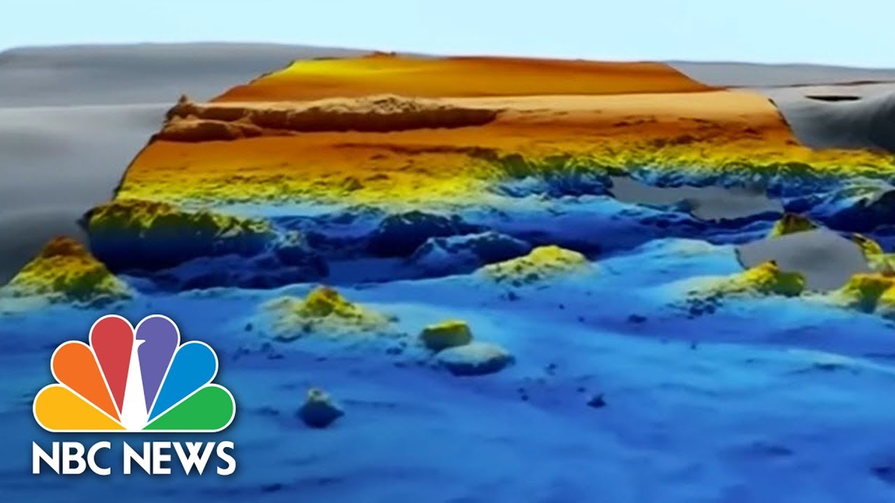 never-before-seen-maps-of-indian-ocean-seafloor-from-mh370-search-data-nbc-news