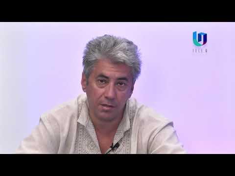 """TeleU: Istoria polistă la """"Istoria fotbalului"""""""