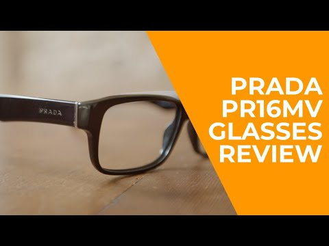 prada-pr16mv-eyeglasses-review---simple-but-fashionable!