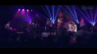Zaduszki Bluesowe pamięci Bodka Nowaka  ( cały koncert )