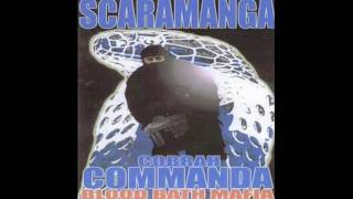 Scaramanga Cobra Commanda - Beast Klipz.mp3