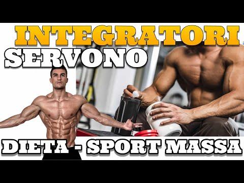 integratori-servono-per-la-dieta-lo-sport-e-i-muscoli-?