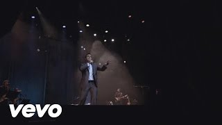 Daniel Boaventura - You