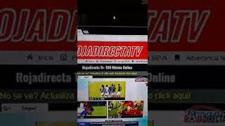 Eliminatorias 2018 Ultimos minutos historicos 3 partidos simultaneous De la concacaf