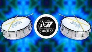 Moharram Band - 5 ( Original Taasha Bass Mix ) | DJ Aasif SK