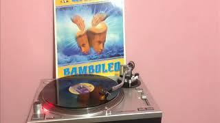 GARCIA   Bamboleo Extended Mix1997